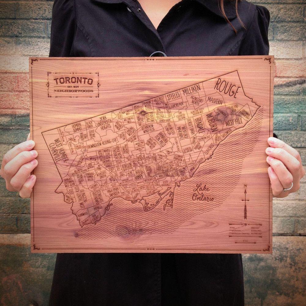 mappe-stradali-legno3