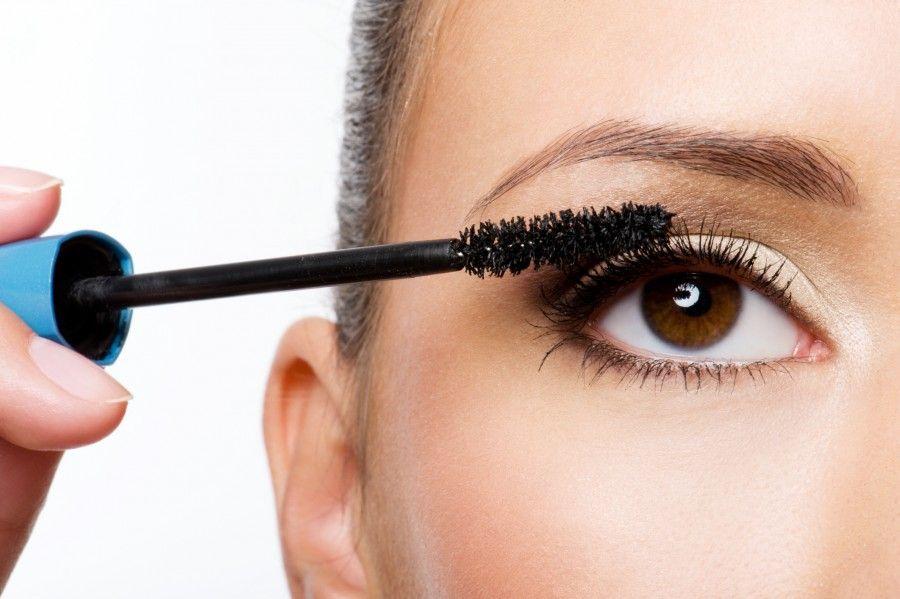 Mascara secco: come renderlo cremoso