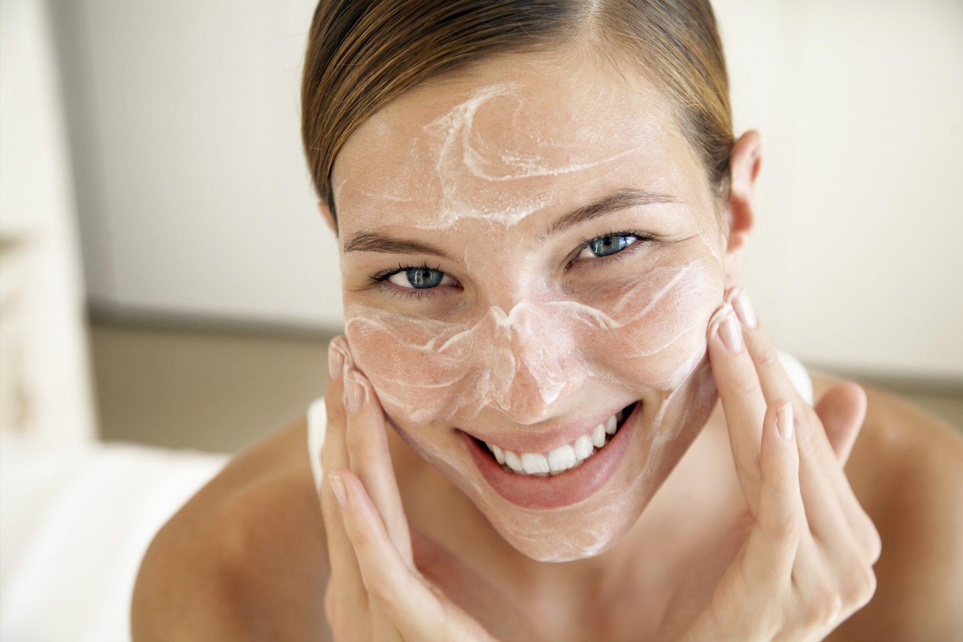 Come scegliere la crema viso più adatta alla tua pelle