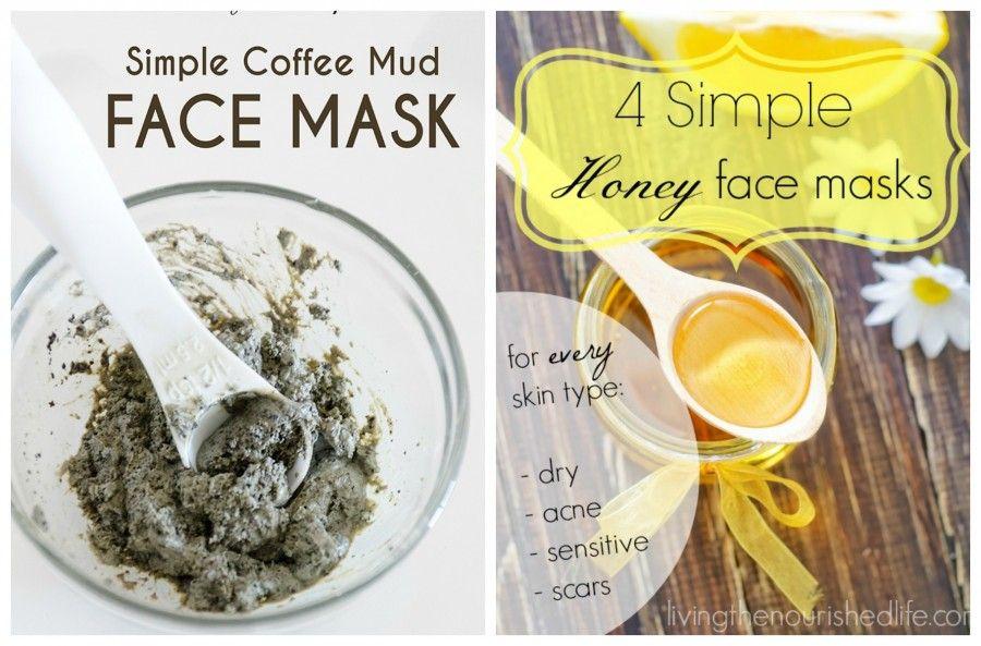 masck Collage