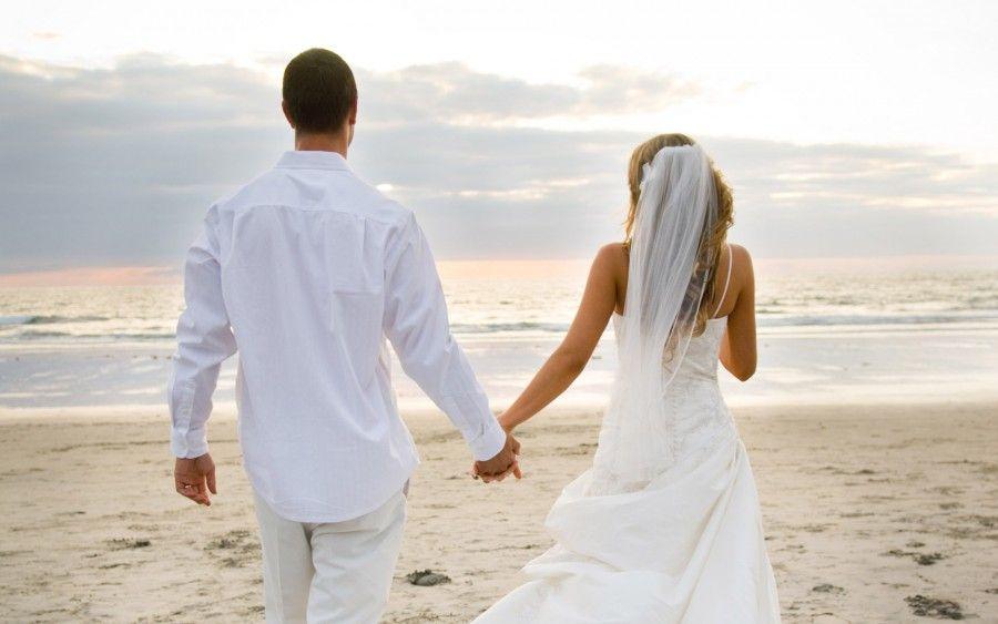 Dove sposarsi nel mondo