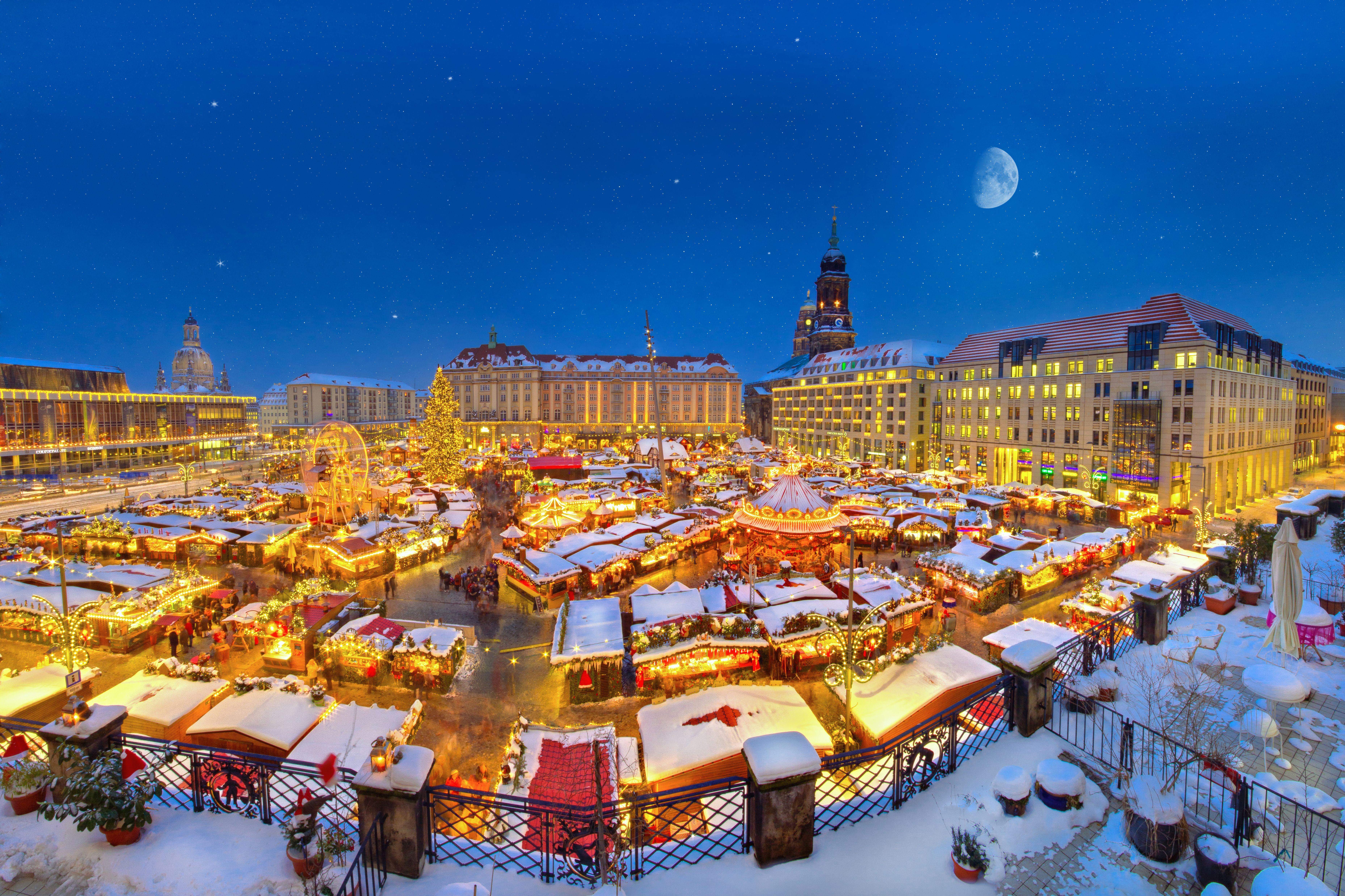 mercato-natale-dresda-credit-Torsten-Hufsky