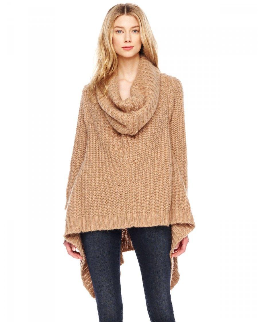 michael-kors-dark-camel-michael-oversize-cowlneck-sweater-product-1-13239130-185504669