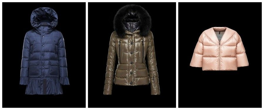 moncler1Collage