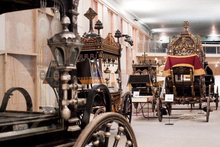 museo-carro-funebre