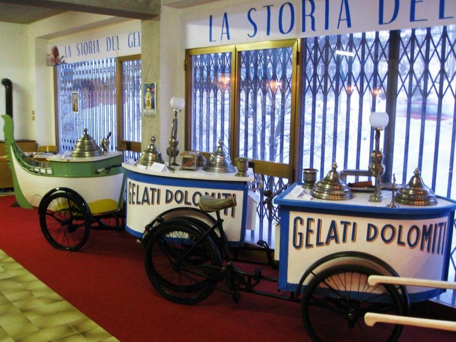 museo-gelato