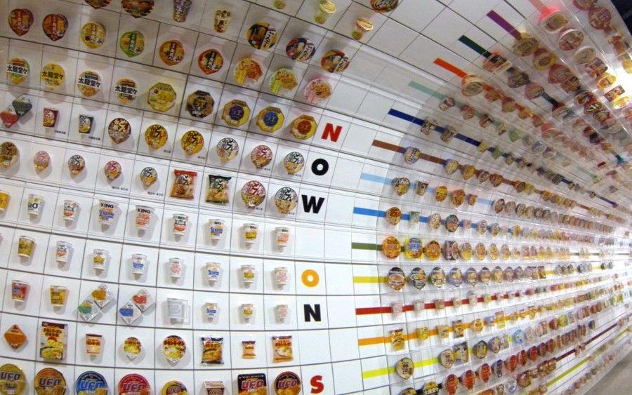museo-ramen