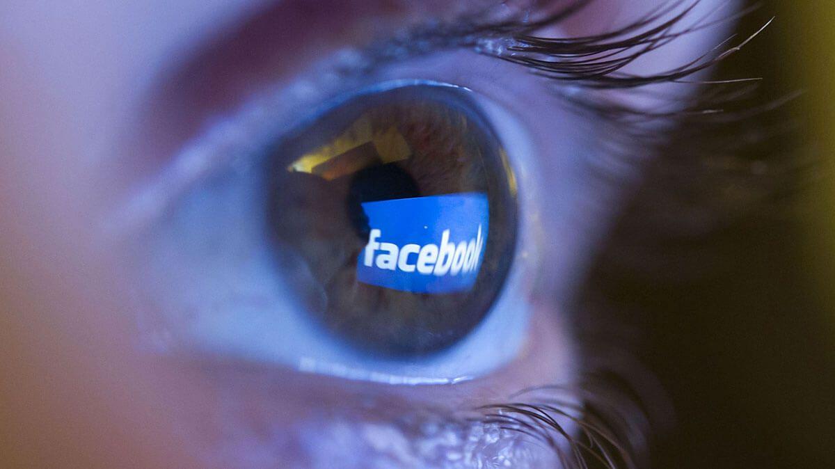 Il controllo di Facebook attraverso le app