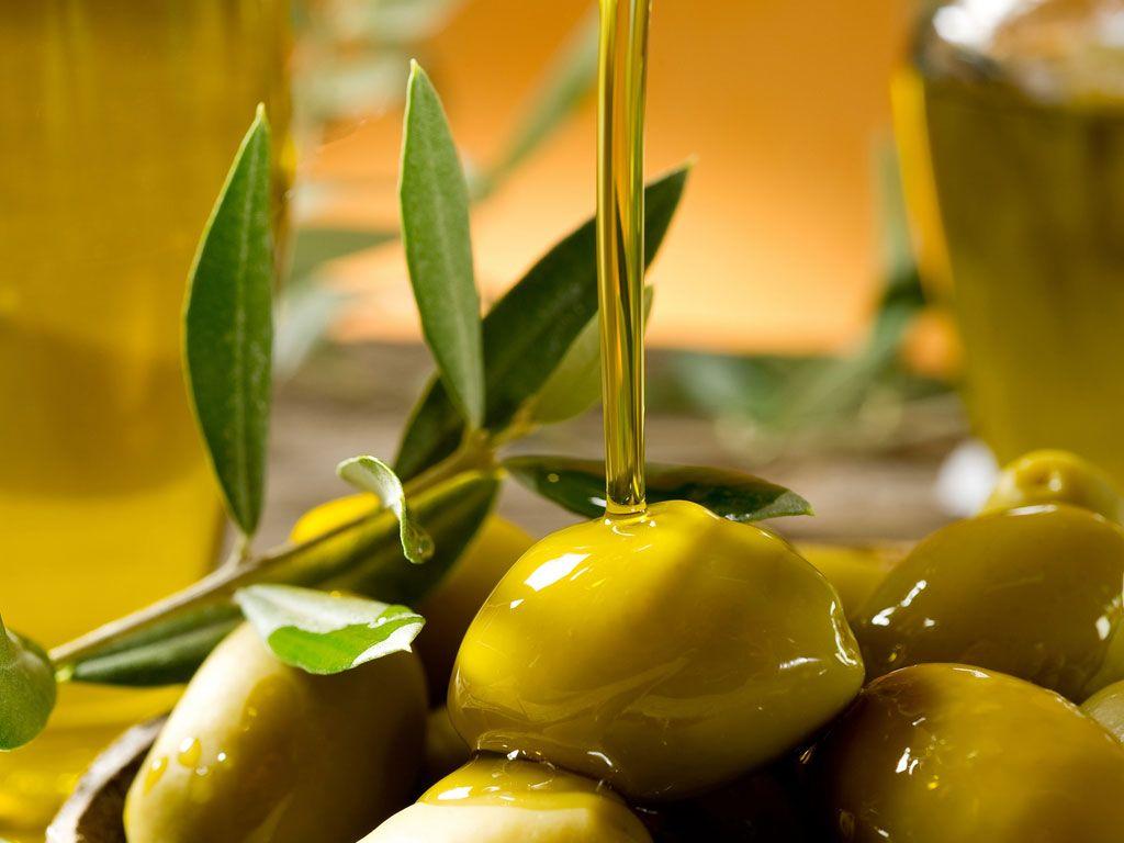 olio-di-oliva2