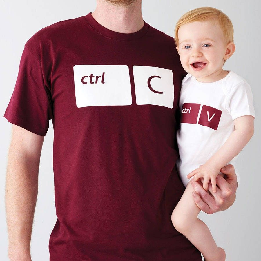 original_copy-and-paste-t-shirt-and-baby-grow
