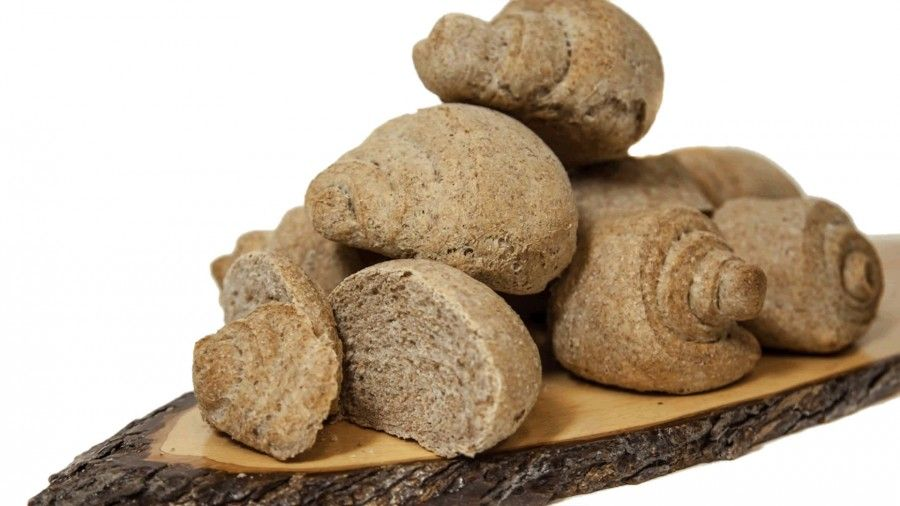 10 verità sul pane
