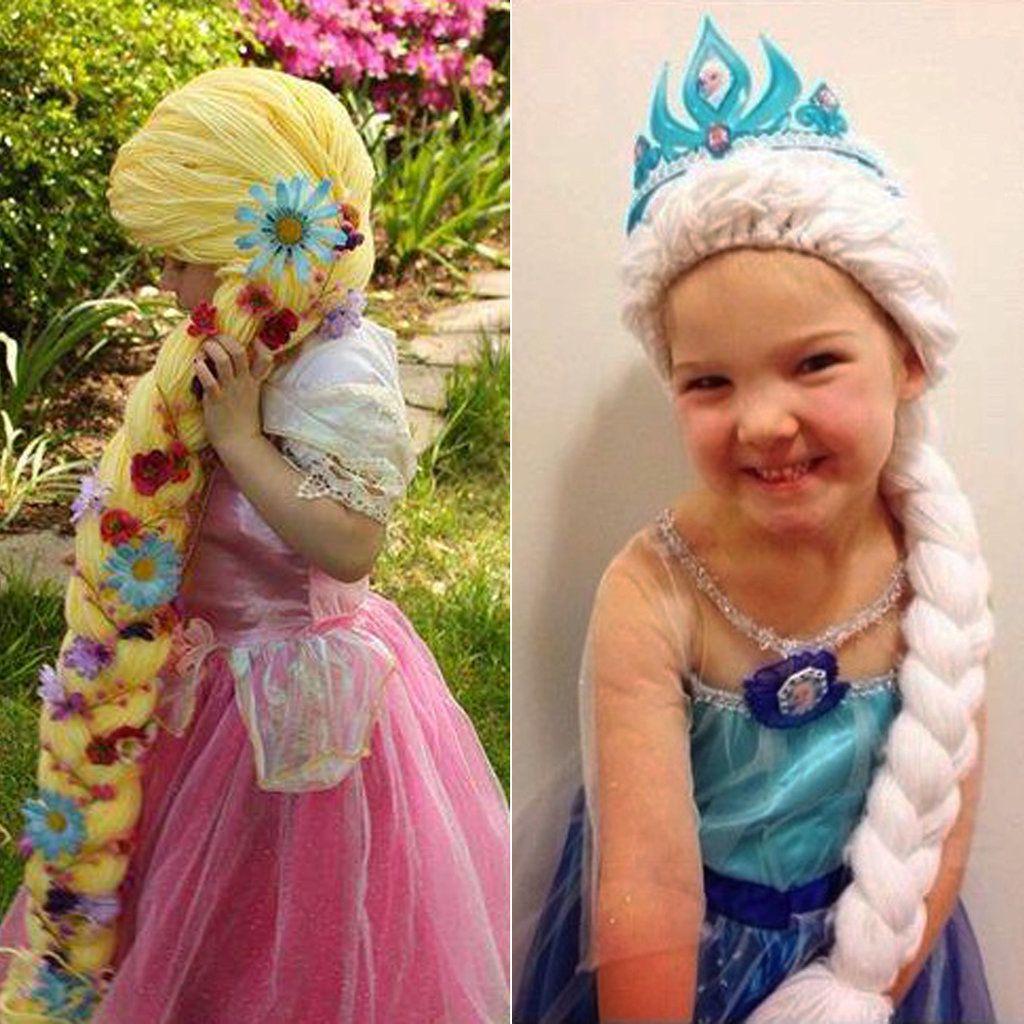 parrucche-bambine-malate-cancro1