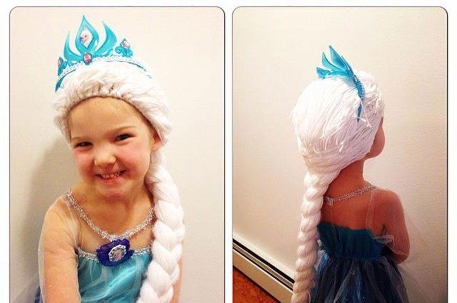 parrucche-bambine-malate-cancro2