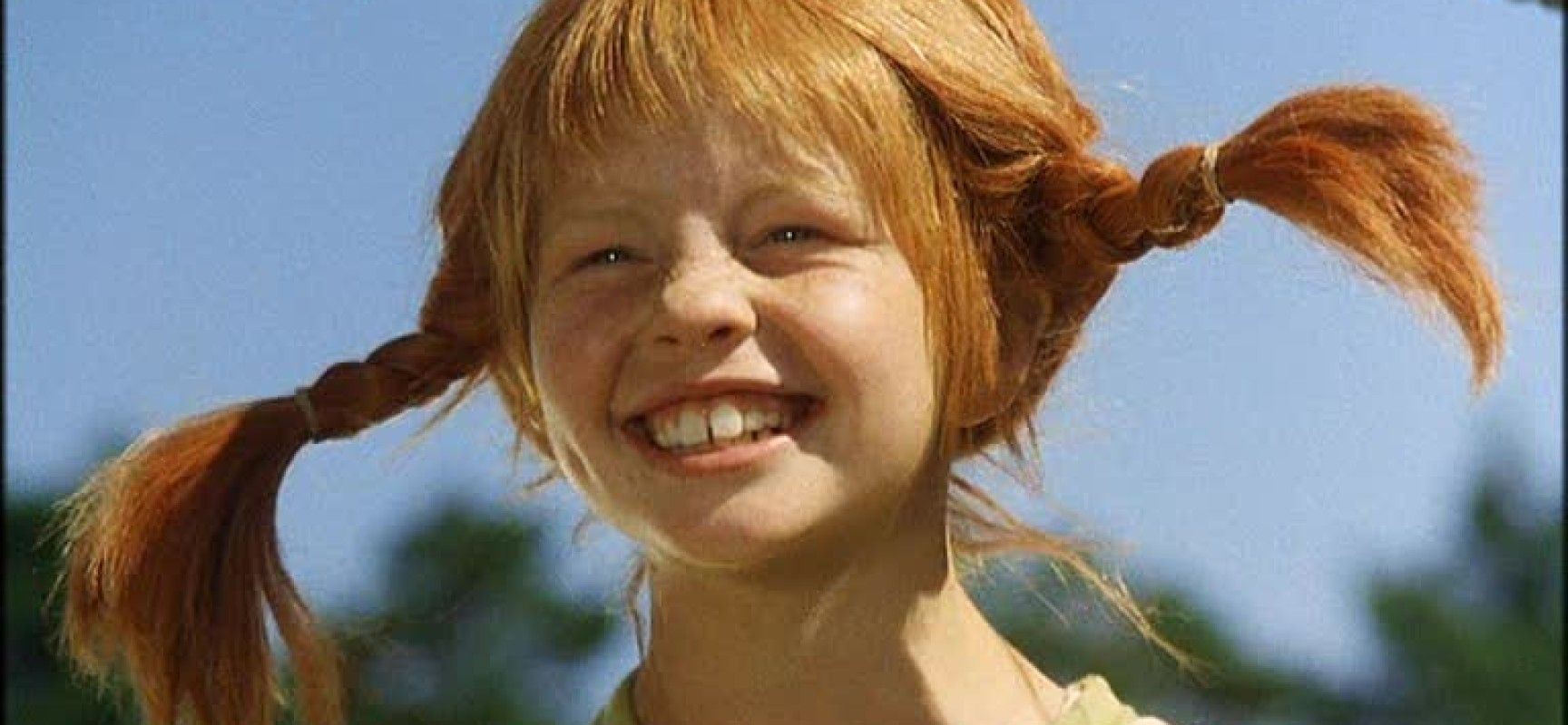 pippi-calzelunghe1