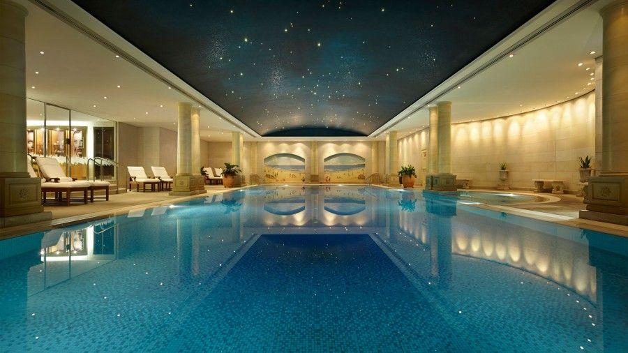 piscina-sidney