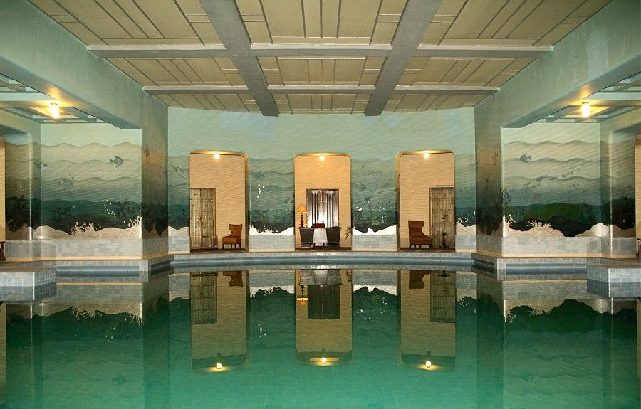 piscina-umaid