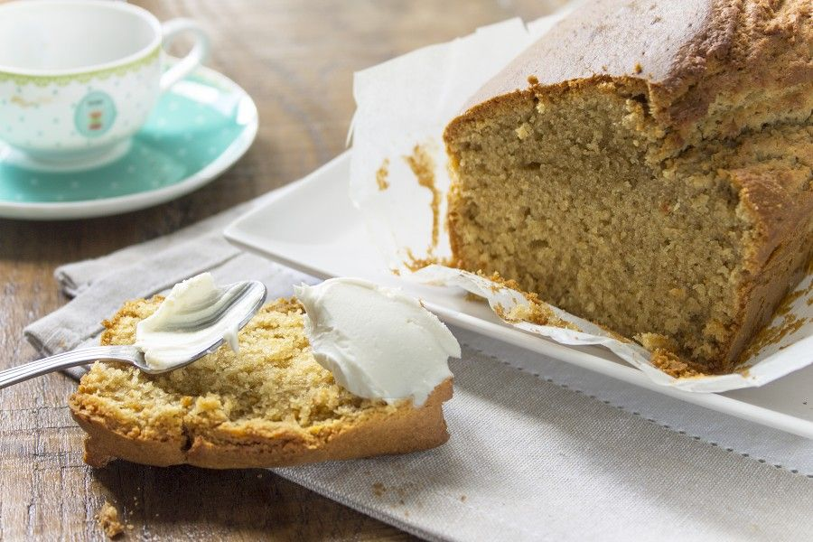 plumcake-caffè-mascarpone-torta-contemporaneo-food
