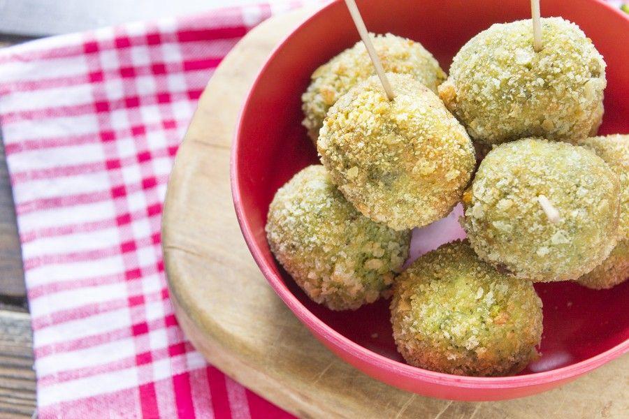 polpette-con-broccoli-formaggio-contemporaneo-food