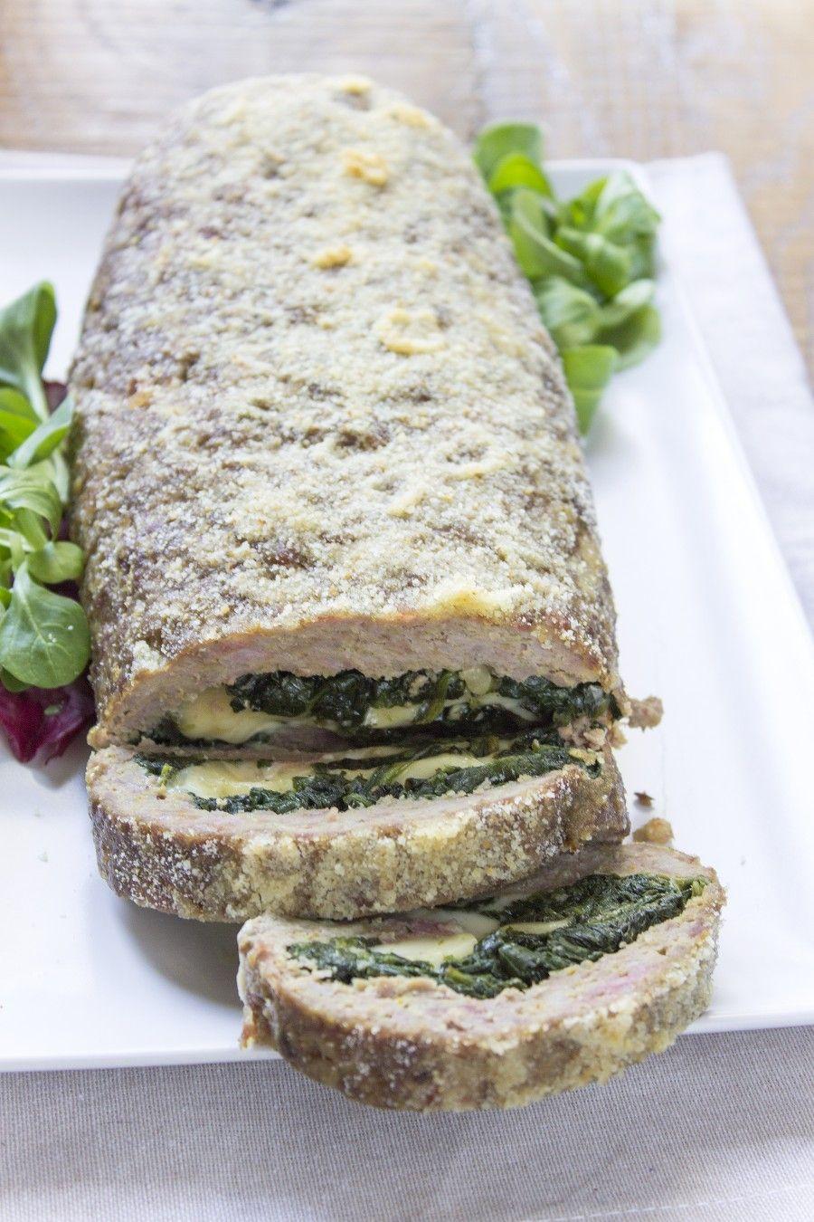 polpettone-della-nonna-ricetta-contemporaneo-food