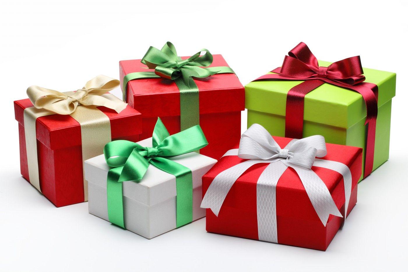 riciclare-regali1