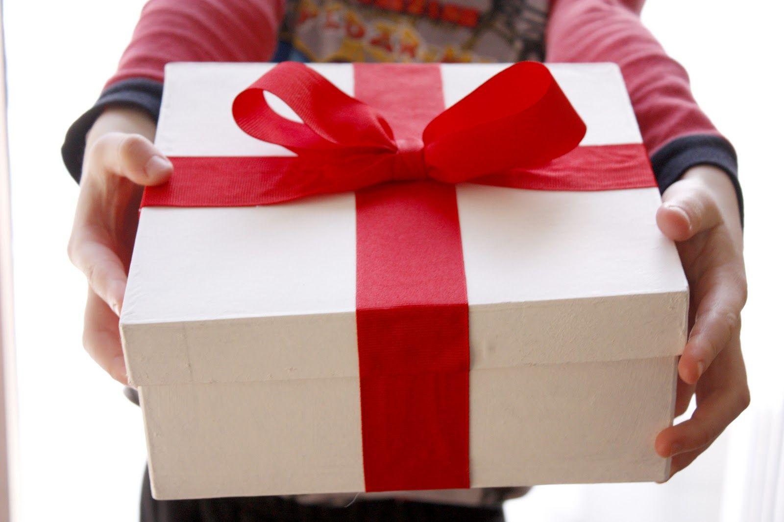 riciclare-regali2