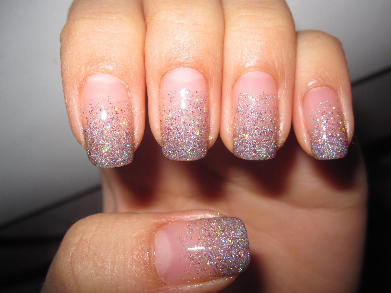 rimuovere-smalto-glitter1