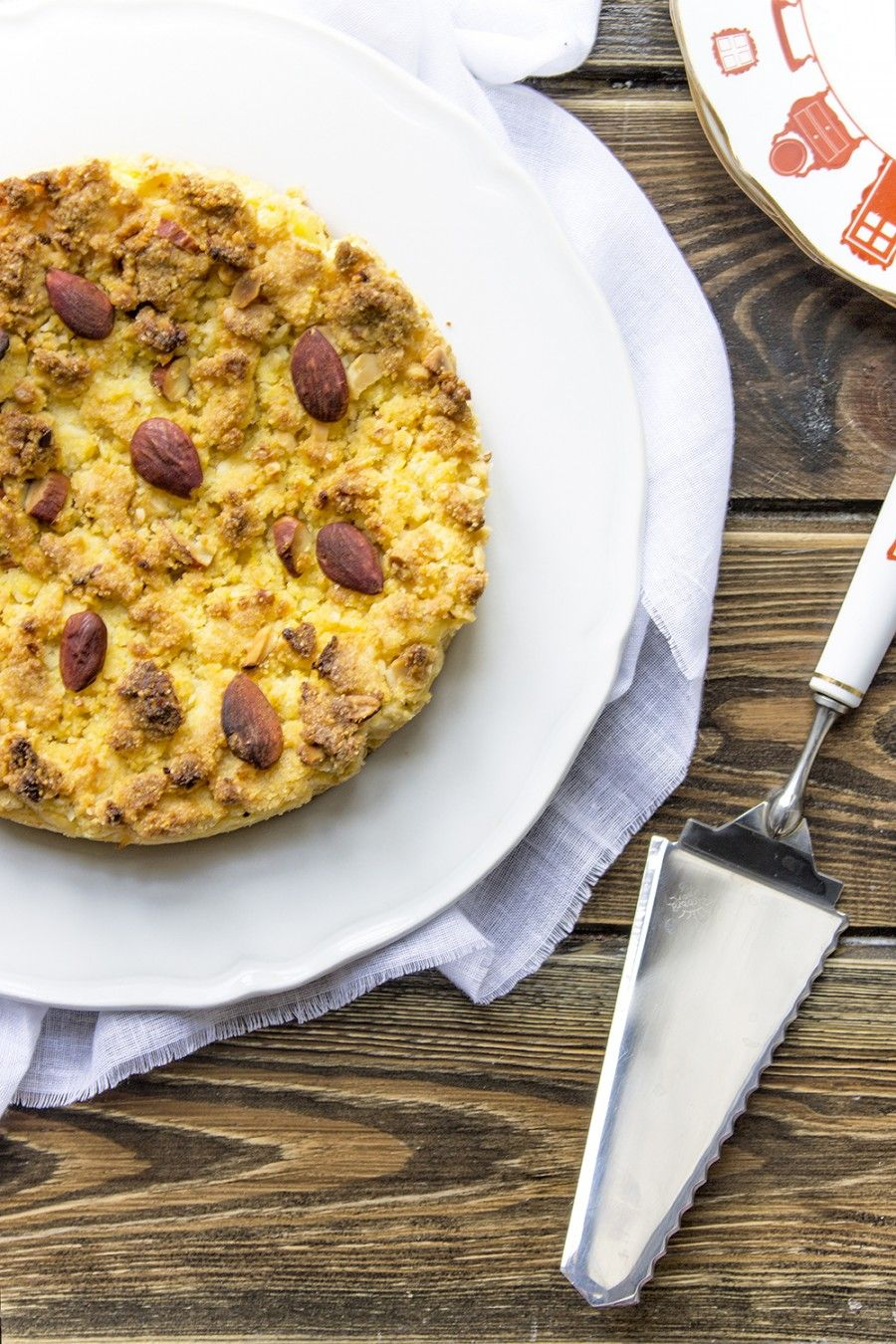 sbrisolona-contemporaneo-food