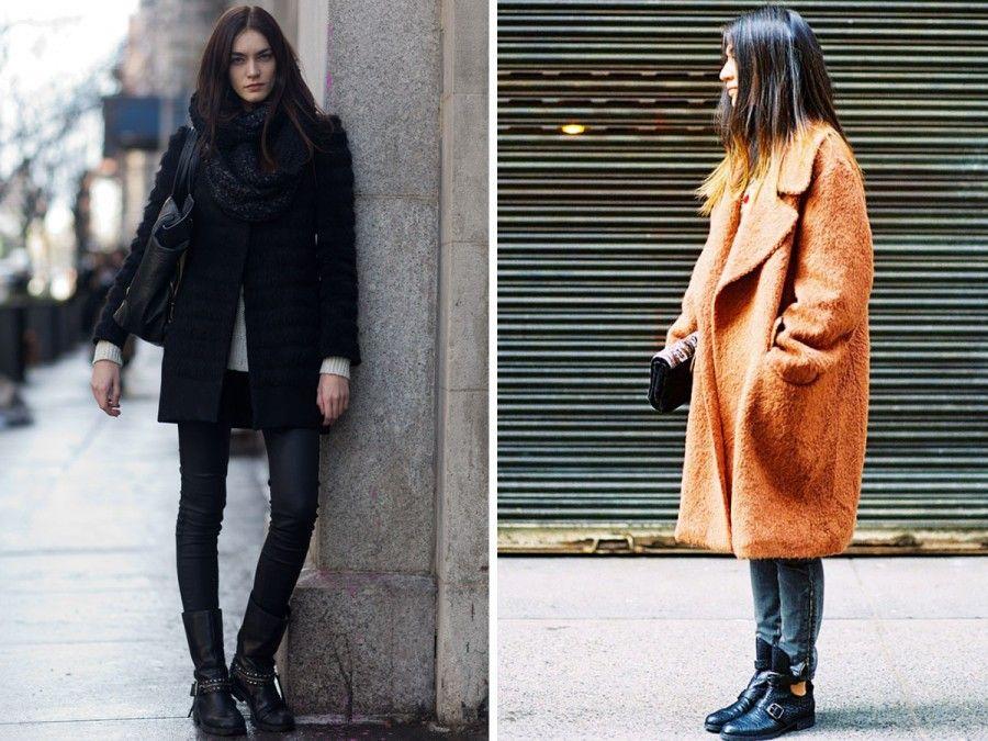 set cappotti