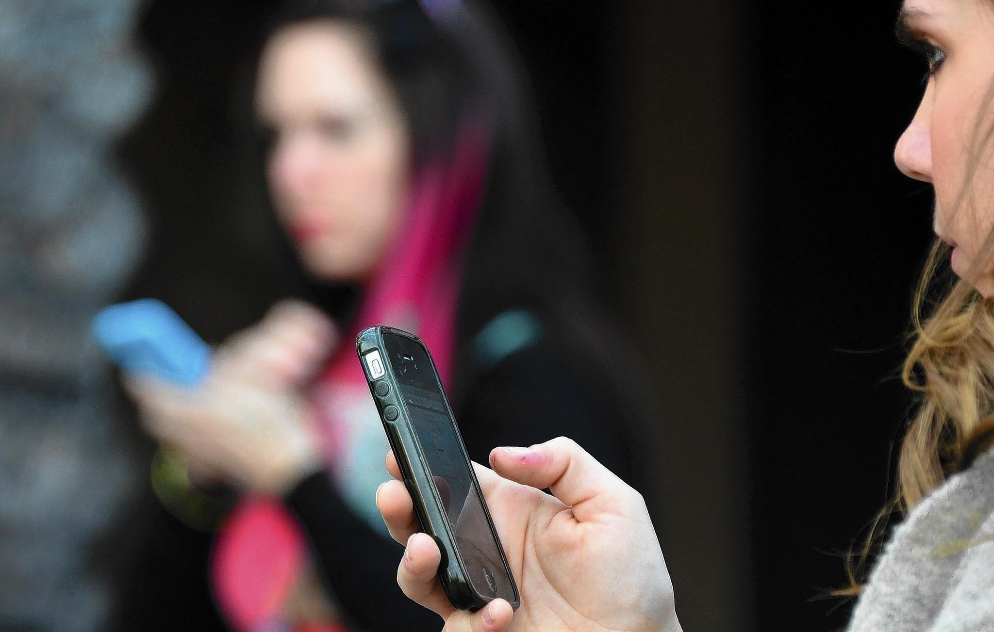 come-pulire-lo-smartphone-nel-modo-giusto