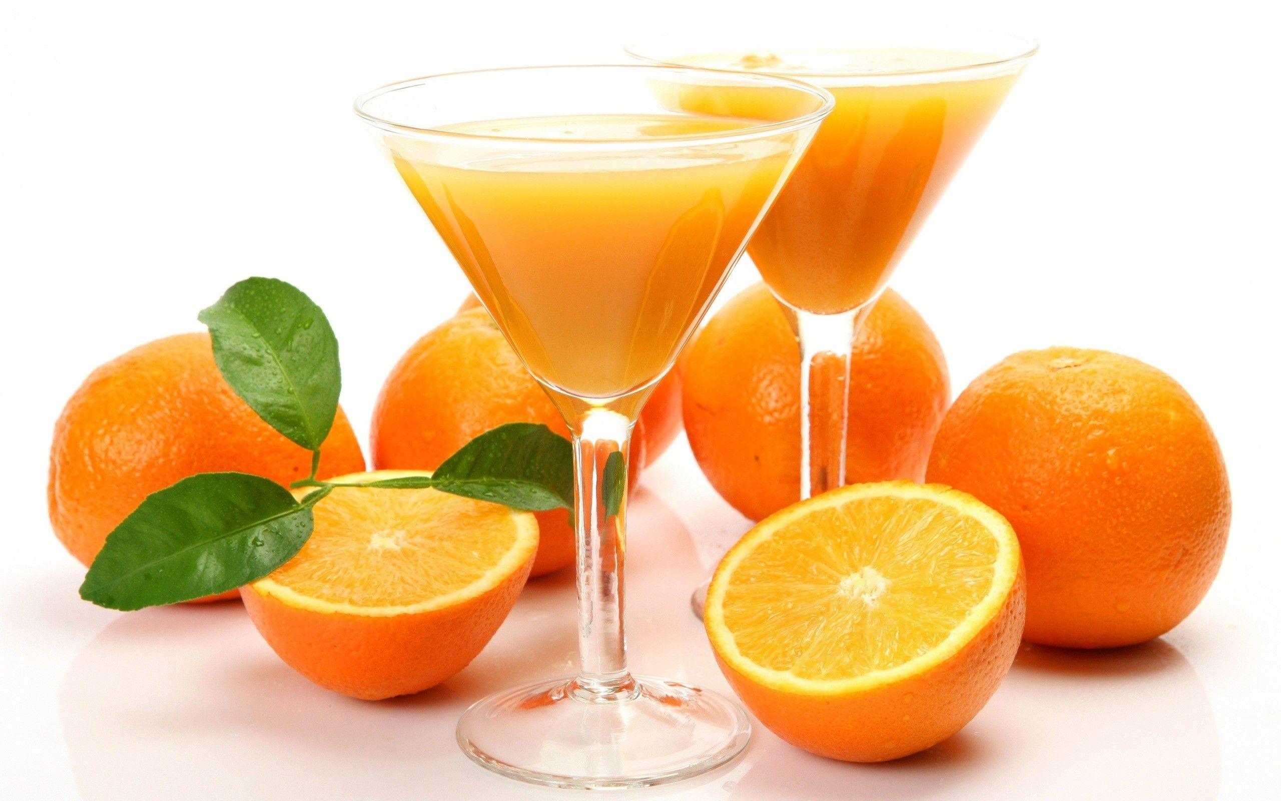 Ecco cosa succede se non mangiamo abbastanza vitamina C