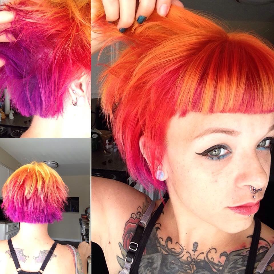 sunset-hair2