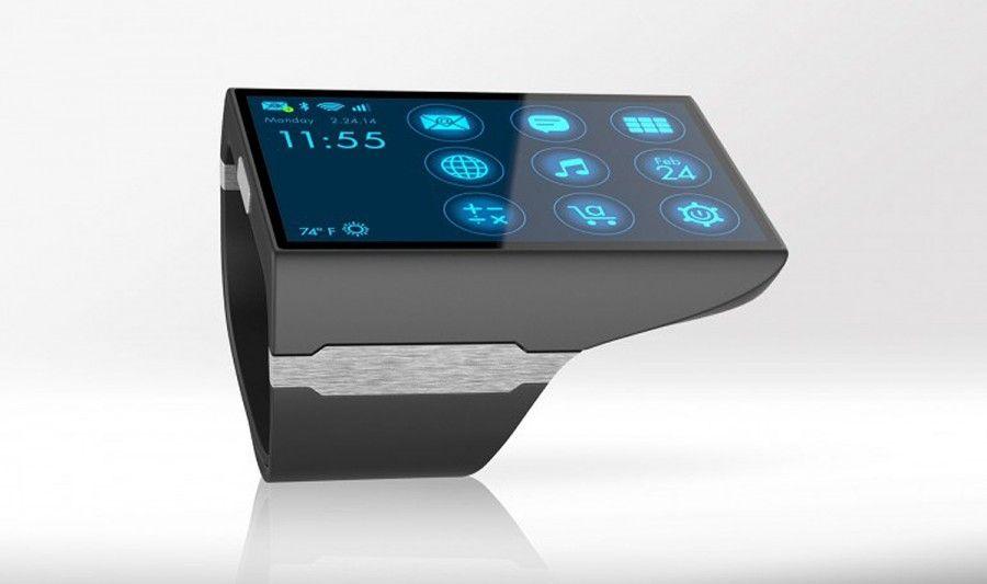 tablet-da-polso1