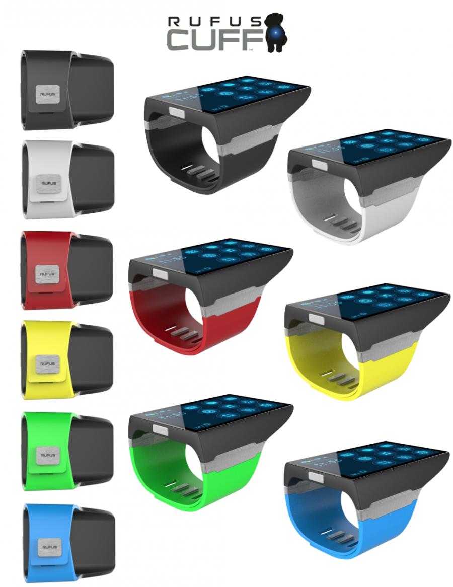 tablet-da-polso2