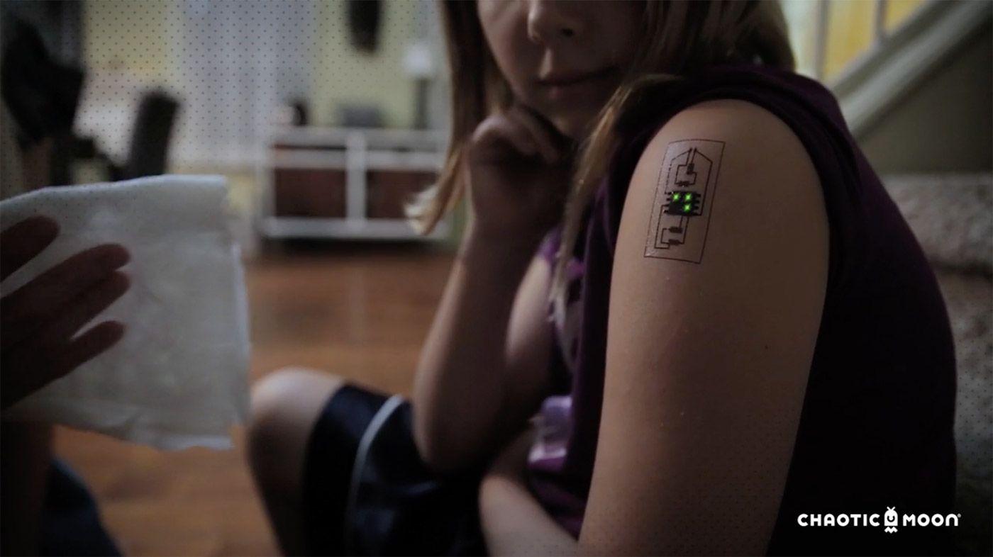tatuaggi-hi-tech1