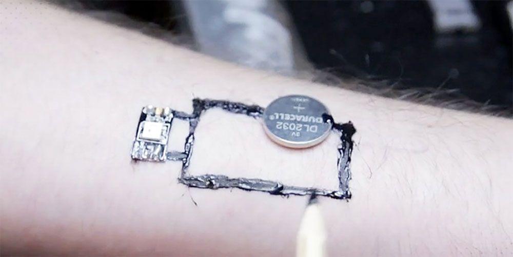 tatuaggi-hi-tech2
