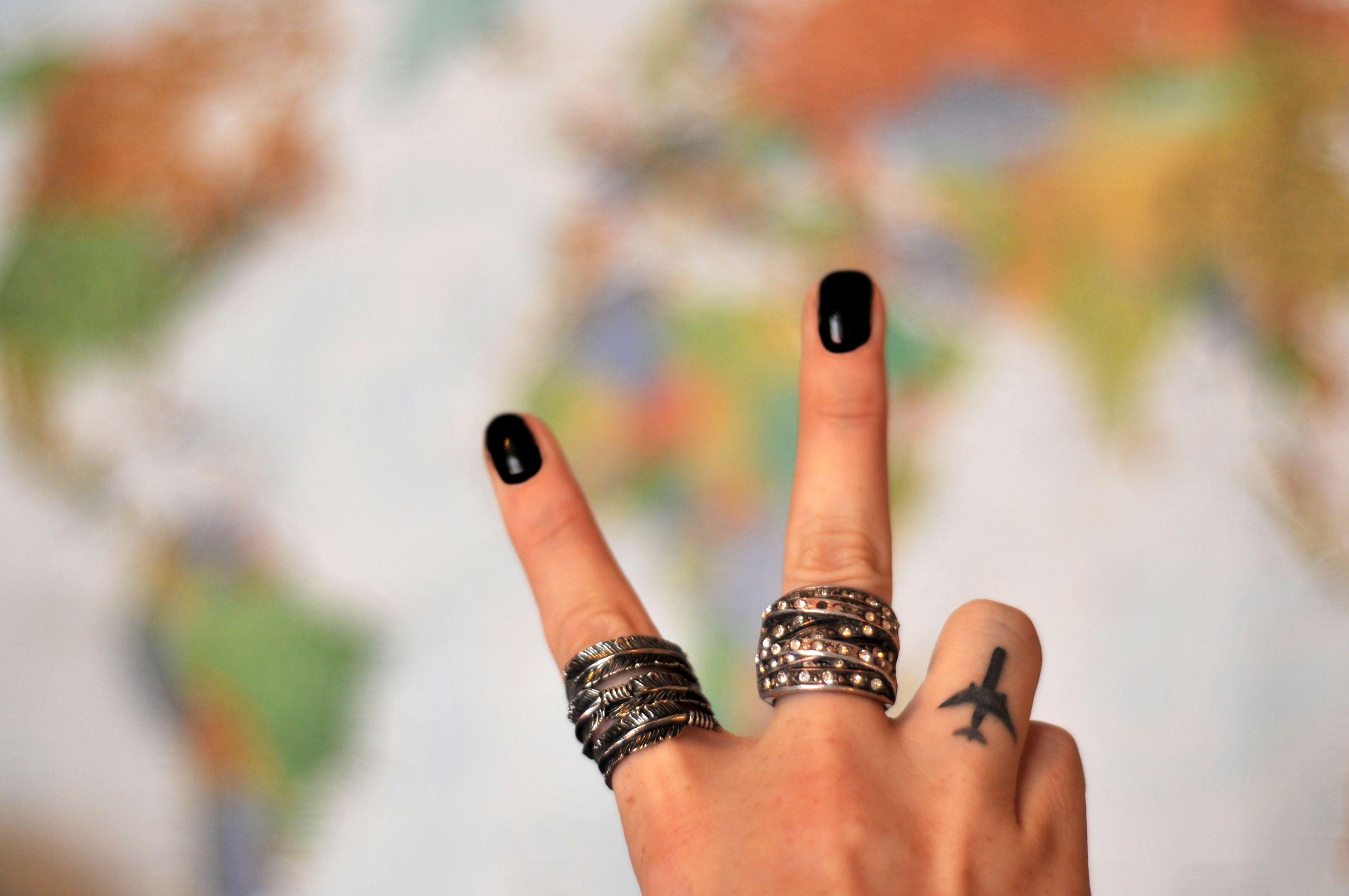 tatuaggi-per-chi-ama-viaggiare1