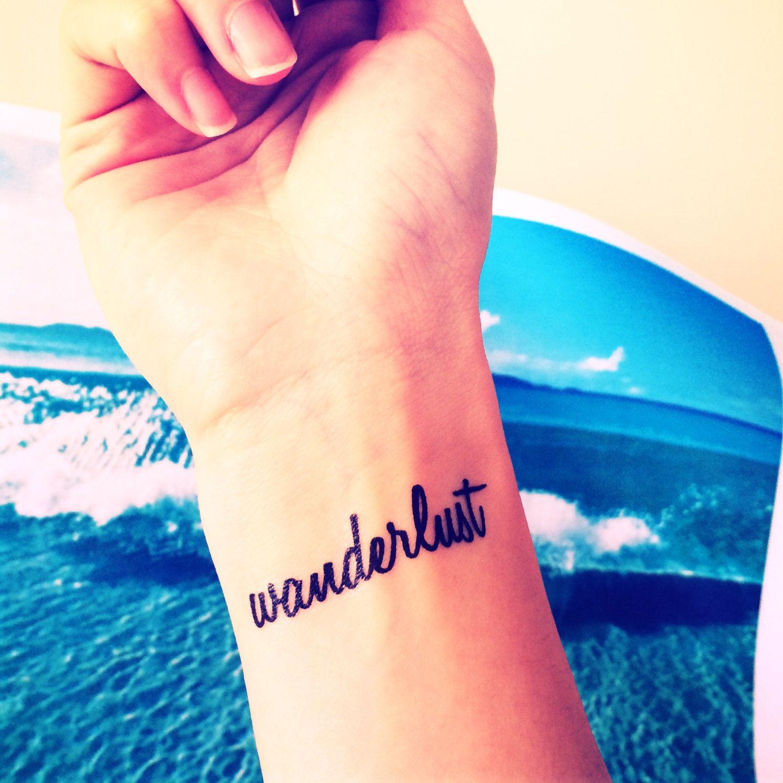tatuaggi-per-chi-ama-viaggiare2