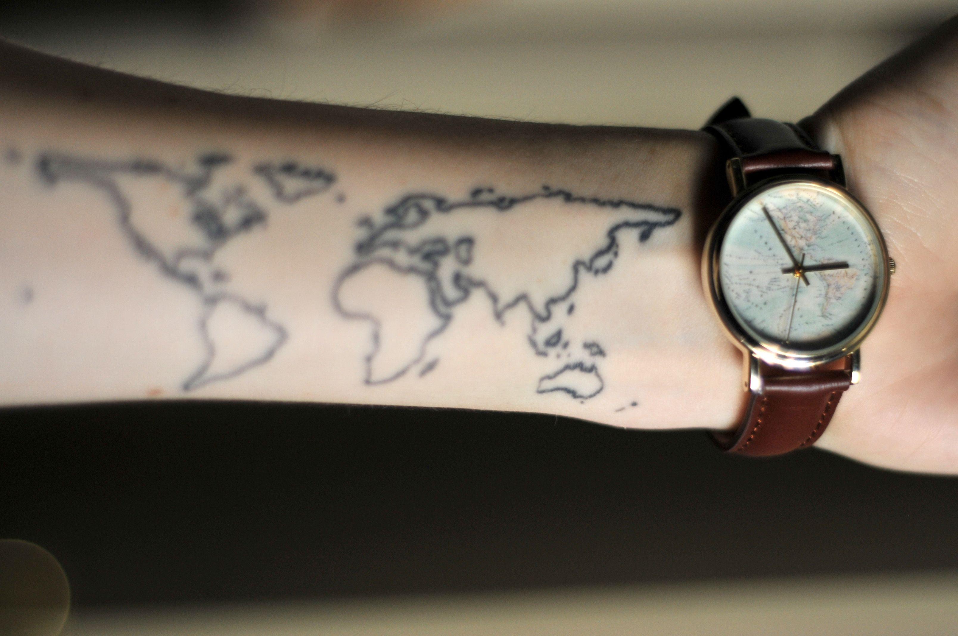 tatuaggi-per-chi-ama-viaggiare3