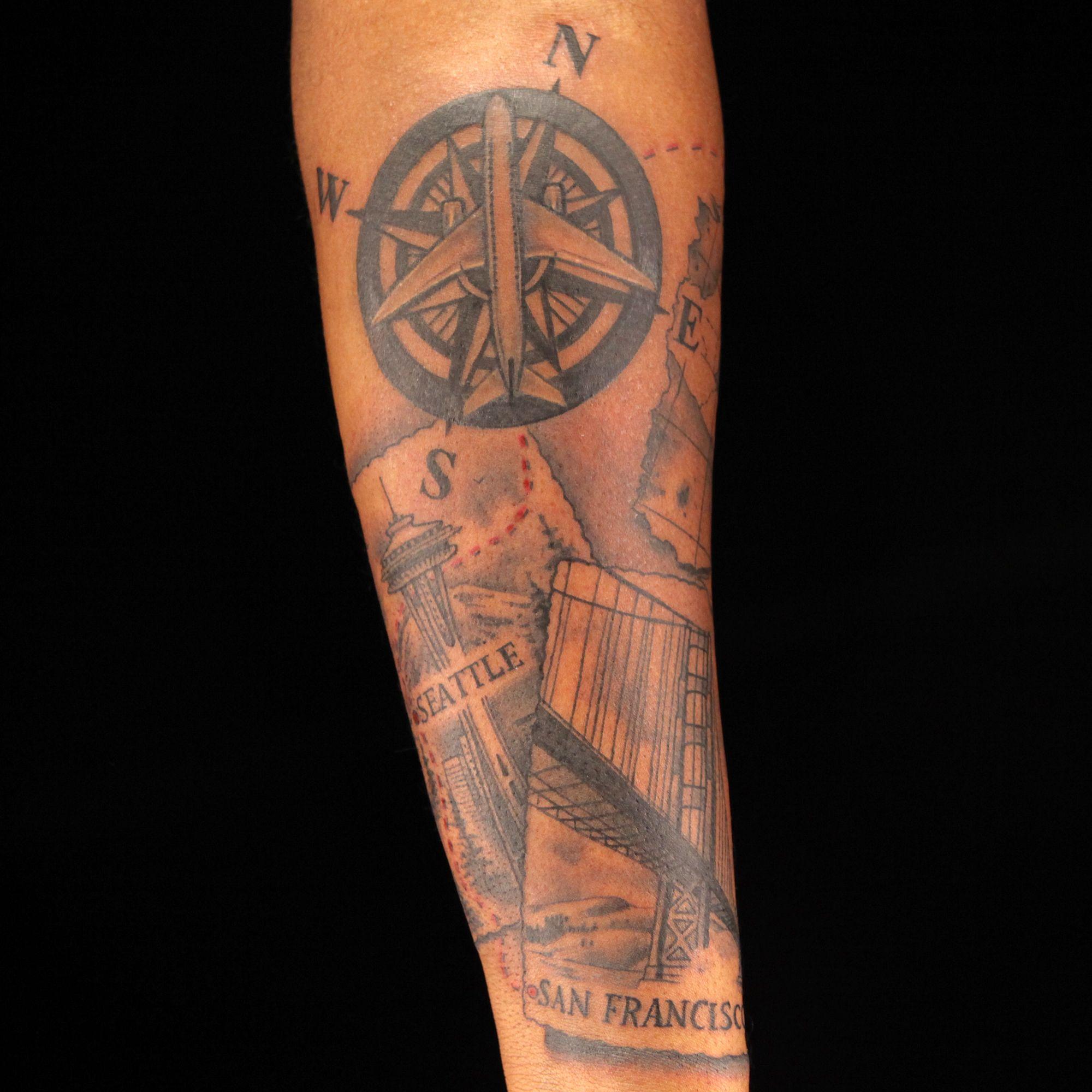 tatuaggi-per-chi-ama-viaggiare4
