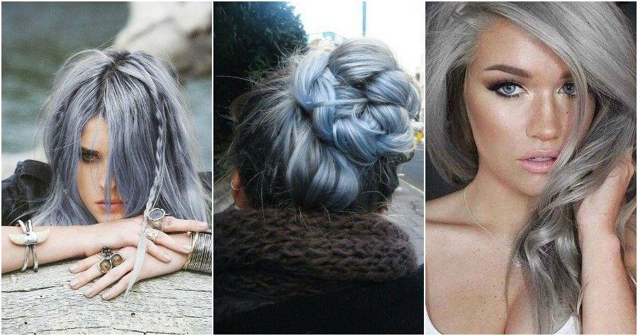 tendenza capelli