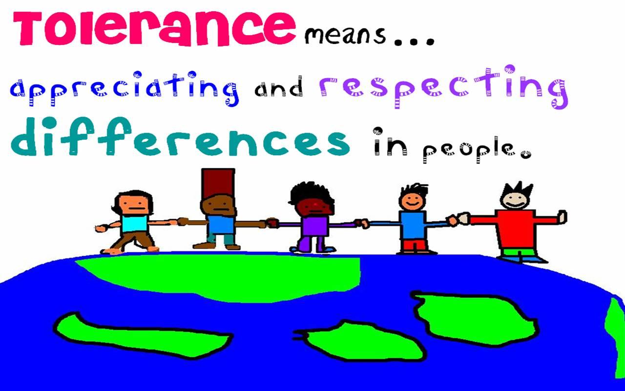 tolleranza1