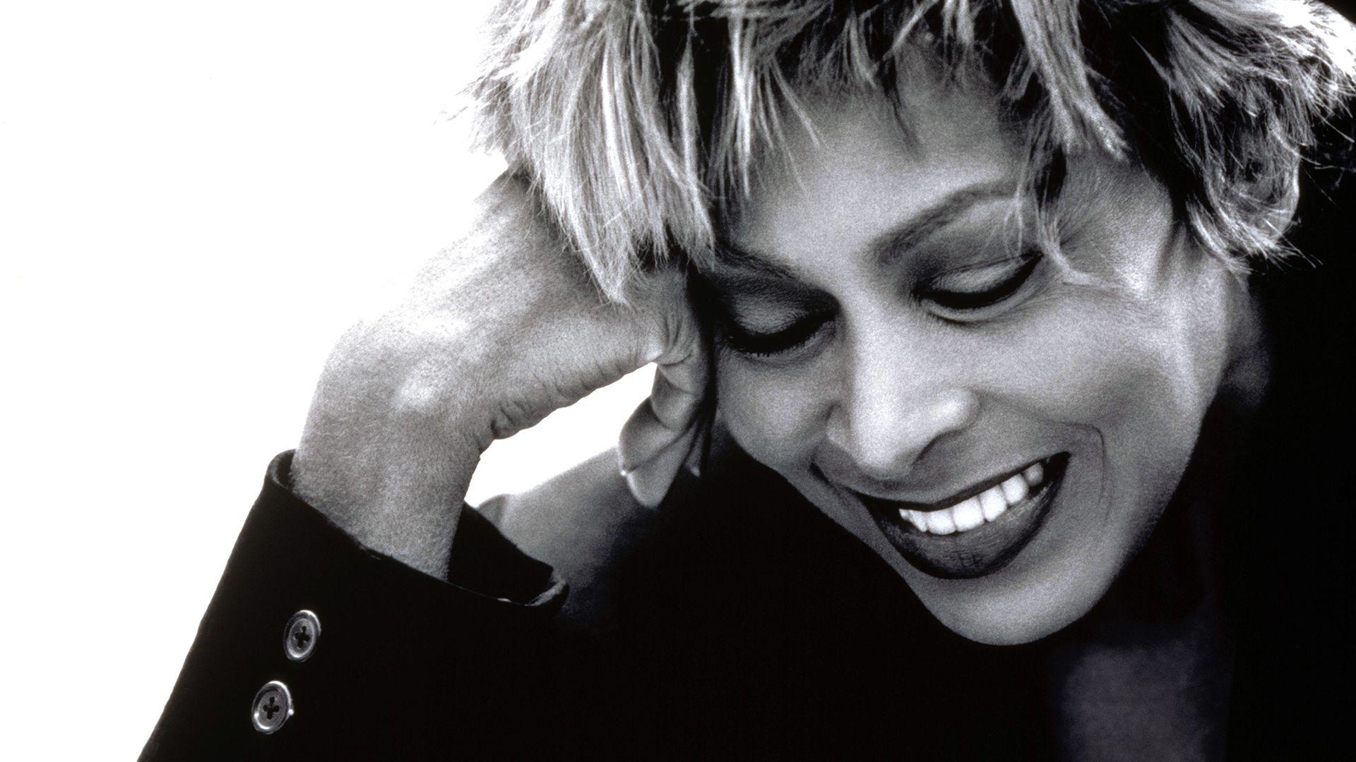 Buon compleanno Tina Turner