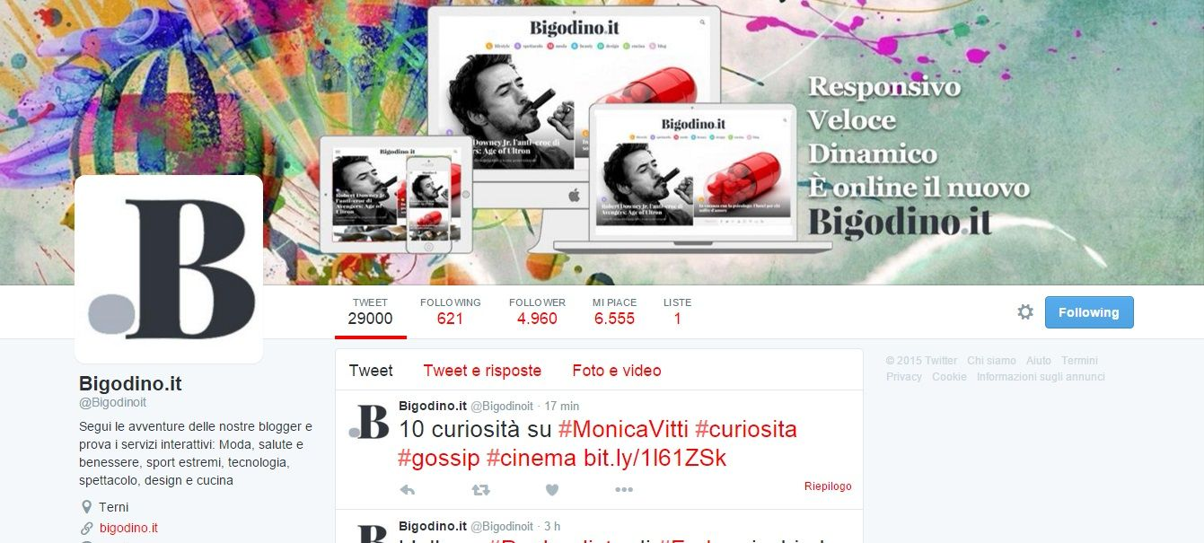 twitter-cuore