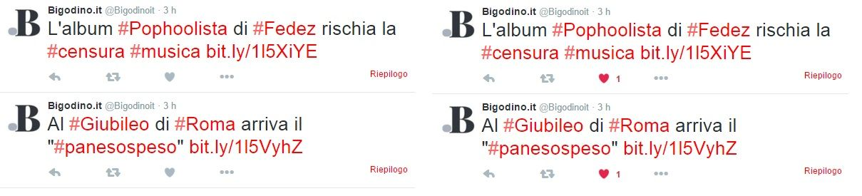 twitter-cuore2