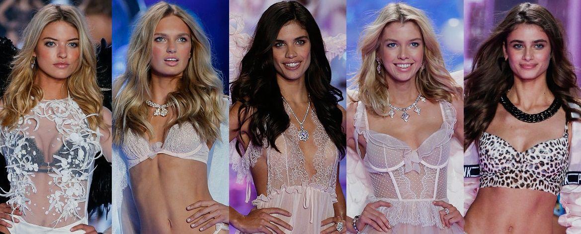 victoria-secret-fashion-show-2015-lingerie