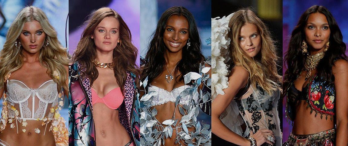 victoria-secret-fashion-show-2015-look