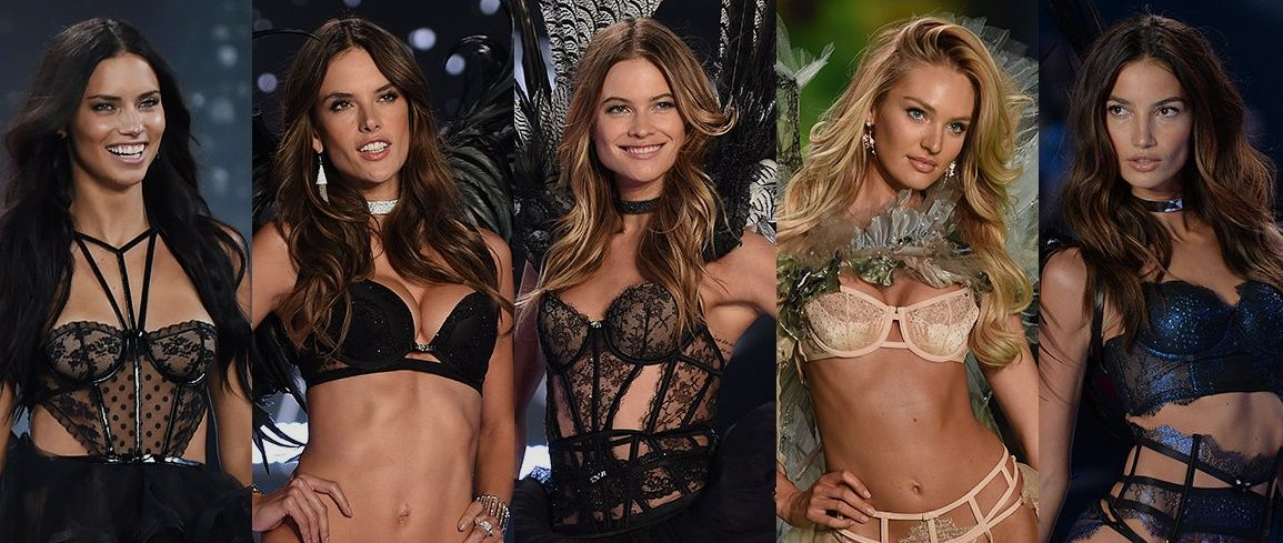 victoria-secret-fashion-show-2015-modelle