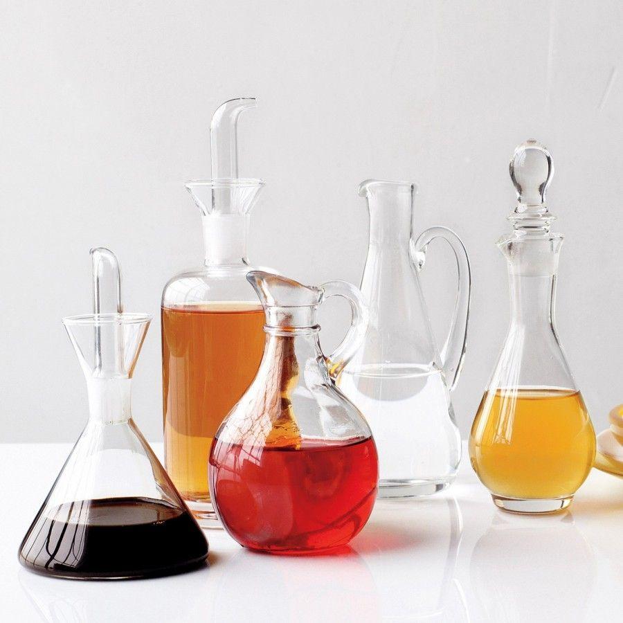 vinegars-hyt-0511med106942_sq