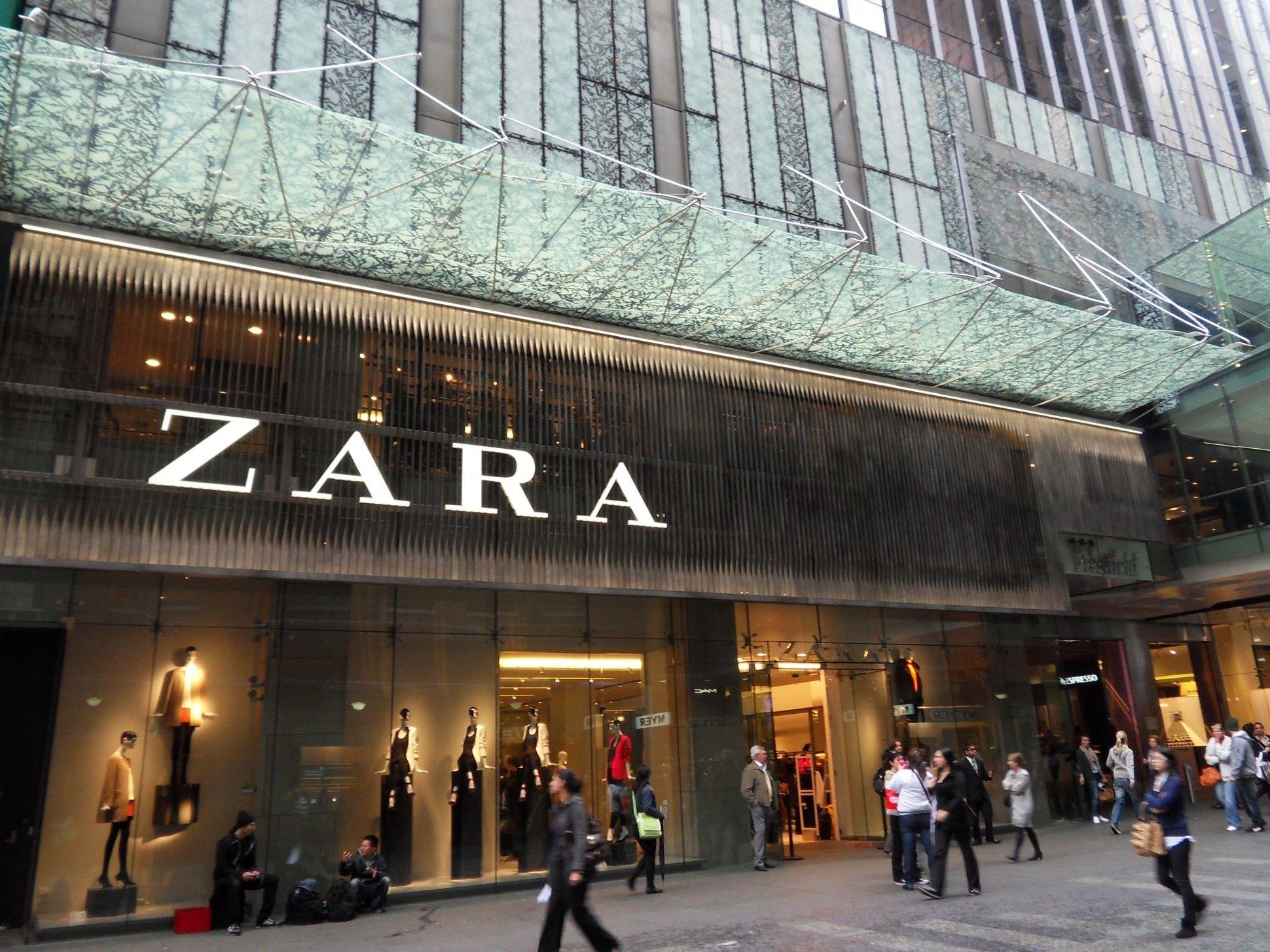 Occhio alla truffa su Whatsapp del buono di 150 euro da Zara