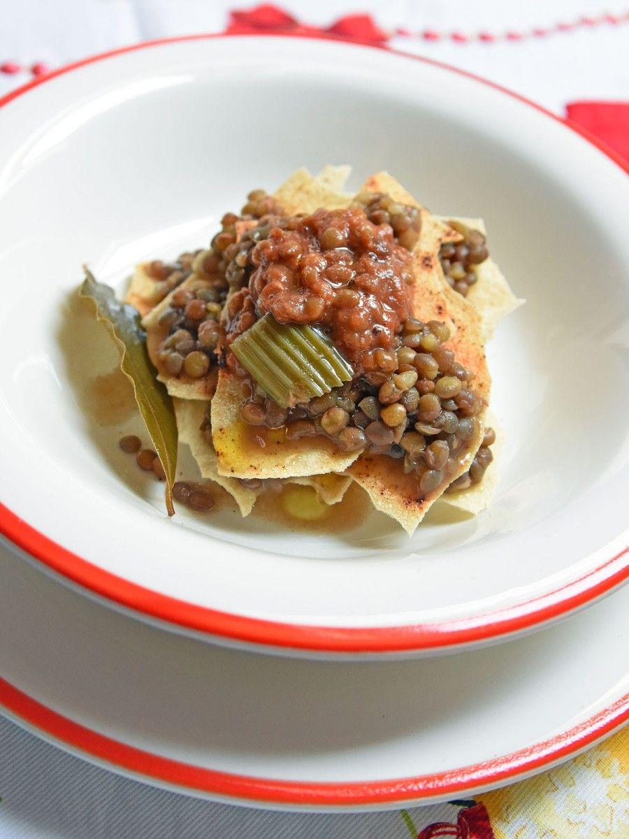 080_ lasagnetta lenticchie carasao_ 03